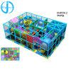 Children Indoor Playground for Sale (BJ-IP114)
