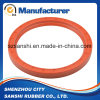 FKM Viton Oil Seal for Agriculture Machines