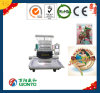 Multi Needle Embroidery Machine Digital Photo Embroidery Machine Wy1201CS