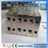 Countersunk Rectangular Magnets Neodymium Block Magnet with Countersunk Hole