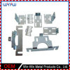 OEM/ODM Stainless Steel Sheet Metal Fabrication CNC Precision Stamping
