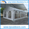 Small Luxury Outdoor Event Tent for Sale Marquee Party Tent