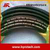 Flexible Rubber Hose SAE 100r1at