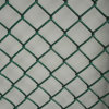 Plastic Coated PVC Coated Chain Link Fence High Quality in Low Price