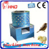 CE Approved Automatic Chicken Plucking Machine