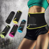 Neoprence Ultra Sweat Waist Trainer Trimmer Belt Neoprene Waist Cincher