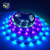 30pixel Digital Addressable RGB Flexible LED Strip 5050