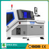 High Quality & Efficient Industrial PCB Cutting Machine From China