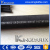 High Pressure Rubber Hydraulic Hose (SAE R1at)