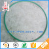ISO9001 Factory Clear Silicone Rubber O Rings