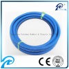 "1/4"" Single Welding Rubber Hose with Different Colors"