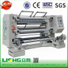 Paper Slitting Machine for Film and Paper