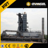 Roady Mixing Plant 200t/H Asphalt Stabilized Soil Mixing Plant