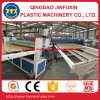 PVC Artificial Marble Plate Making Machine