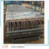 FRP Molded Grating Machine Size 1220 3660 38mm