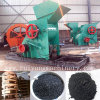 Brick Factory Use Bipolar Crushing Machinery/Double Stage Crusher
