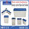 Deep Cycle Lead Acid Solar System Battery (2V1800ah)