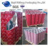 Custom Printing Lamination Food Packaging Film, VMPET/PE Film Roll