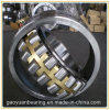 China Good Quality Spherical Roller Bearing
