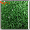 China Manufacturer Football Decoration Artificial Fake Grass