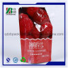 Aseptic Bag in Box for Fruit Juice and Concentrate