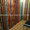 China Made PVC Flooring Wall Paper