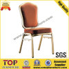 Hotel Sway Restaurant Dining Chair