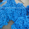 Fishing Chain, Bind Lashing Chain, Log Boom Chain, High Strength Chain