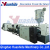 Plastic Extruder PPR/Pert Hot Water Pipe Extrusion Line