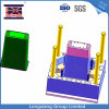 Plastic Garbage Bin Mould