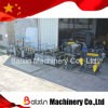 Plastic Bag Making Machine for Plastic Handle Bag