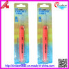 Colorful Crochet Lite (Crochet Hook with Light) 1PC