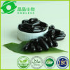 Private Label Black 1000mg Blueberry Essence Capsules