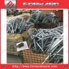 OEM Metal Stainless Steel Aluminum Pipe Bending Bracket