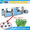 Nonwoven Bag Machine China
