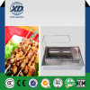 BBQ Grill Machine Rotary Grill Machine Electric Grill Machine