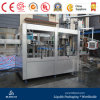 Complete Bottle Juice Processing Filling Plant Machine/ Equipment