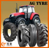 Farm Tyre, Tractor Tyre, Agricultuarl Tyre