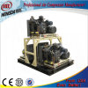 High Pressure Three Head Reciprocating Air Compressor