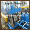 Semi-Automatic Z Roll Forming Machine