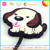 Eco-Friendly Silicon Product, Silicon Fridge Magnet, Rubber Magnet