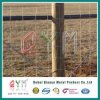High Tensile Stock Fencing/ 2.5mm Sheep Goat Farming Fence for Sale