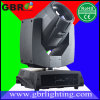 5r/7r Sharpy Beam Moving Head Light for Promotion