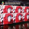 Outdoor P2.5 P3 P4 P4.81 P5 P6 LED Screen Indoor / Full Color HD Display P2 P2.5 P3.91 P4.81 Indoor Outdoor LED Screen