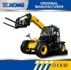XCMG Official 3.5 Ton Small Telehandler Xc6-3507K China Telescopic Boom Forklift for Sale