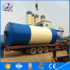 2017 Jinsheng New Design 200t Concrete Cement Silo