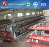 a and H Type Layer Chicken Cages Price for Sale