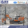 Hfg-54 Horizontal Directional DTH Portable Drilling Rig