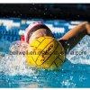 Wholesale Good Quality Size#5 Water Polo Ball