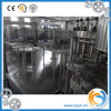 Automatic Mixing Machine for Hot Juice Bottling